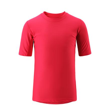 Reima Crisul 536006-3370 Neon Red t-shirt