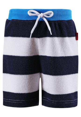 Reima Marmara 582013-6853 Navy uv-shorts