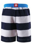 Reima Marmara 582013-6853 Navy uv-shorts