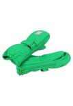 Reima Tassu 517085-8870 Green vintervotter