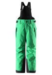 Reimatec Wingon 532065A-8870 Green vinterbukse
