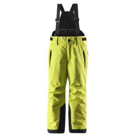 Reimatec Wingon 532065A-8360 Spring Green vinterbukse