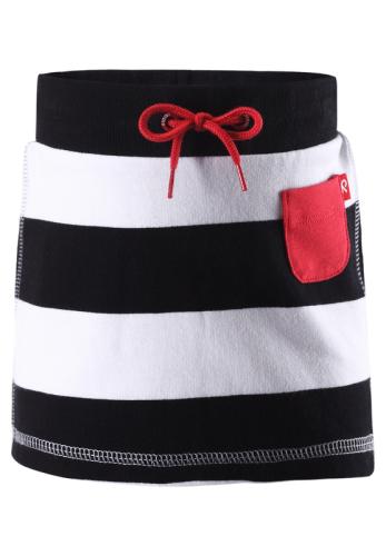 Reima Nisha 516155-0102 White Skirt