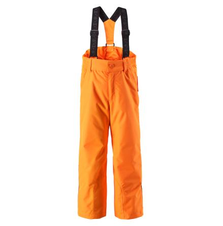 Reima Procyon 522162-2710 Orange vinterbukse