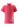 Reima T-Shirt 526171-3370 Neon Red