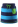 Reima Mira 526185-7891 Dark Turquoise Skirt