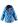Reima Kiddo Grumium 511146-6512 Blue vinterjakke