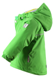 Reima Gianfar 511145-8430 Leaf Green vinterjakke