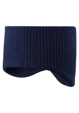Reima Birs 528287N-6980 Navy Headband