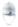 Reima Spela 518283-9090 Dove Grey lue