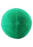 Reima Asema 518285-8870 Green lue