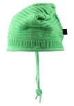 Reima Mortar 518281-8480 Neon Green lue