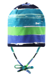 Reima Tonalite 518286-7865 Turquoise lue