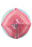Reima Tonalite 518286-3247 Neon Coral lue