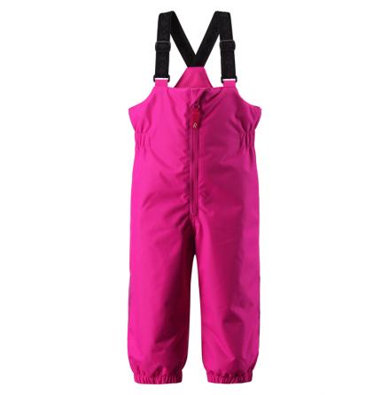 Reima Matias 512051-4620 Pink vinterbukse str 74