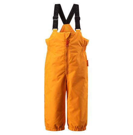 Reima Matias 512051-2710 Orange vinterbukse