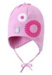 Reima Littran 518258-4140 Orchid Pink lue