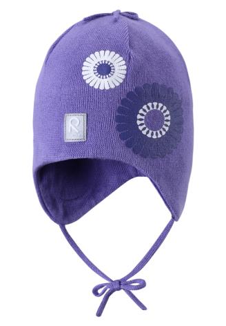 Reima Littran 518258-5650 Lilac lue