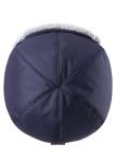 Reima Huisi 518330-6980 Navy hat