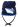 Reima Jeker 518228-6980 Navy lue