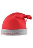 Reima Narau 518224-3700 Light Red lue