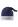 Reima Narau 518224-6980 Navy lue