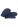 Reima Stig 527211-6980 Navy votte