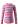 Reima Mindel 536007-3291 Rose Pink UV shirt