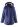 Reima Tippa 531226-6980 Navy vinterjakke