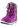 Reimatec Freddo 569287-4620 Pink vintersko