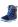 Reimatec Freddo 569287-6980 Navy vintersko