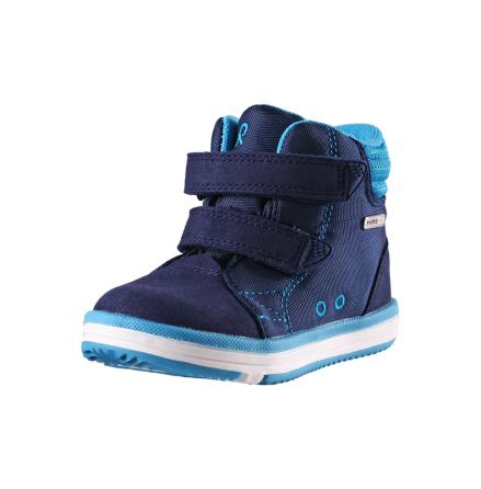 Reimatec Patter 569266-6980 Navy sko