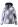 Reimatec Go Frost 531248-6773 Cloud Blue vinterjakke