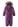 Reimatec Muhvi 510228B-4908 Beetroot vinterdress