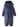 Reimatec Copenhagen 510230-6980 Navy vinterdress