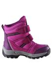 Reimatec Visby 569289-4620 Pink vintersko