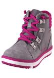 Reimatec Wetter 569284-9390A Soft Gray sko