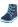 Reimatec Wetter 569284-6980 Navy sko