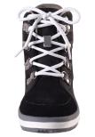 Reimatec Wetter 569284-9990 Black sko