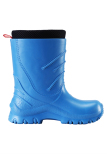 Reima Frillo 569281-6560 Blue gummistøvler