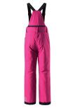 Reimatec Terrie 532082-4620 Pink vinterbukse
