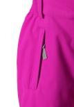 Reimatec + Loikka 522216-4620 Pink vinterbukse