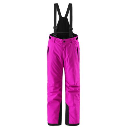 Reimatec Wingon 532081-4620 Pink vinterbukse