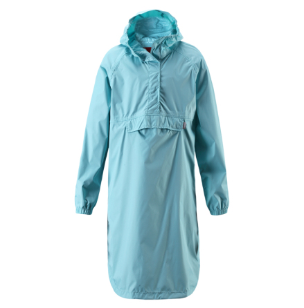 Reima Hynnan 531069-7630 Mint Blue Cape