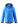 Reima Kartta 531241-6565 Blue softshelljakke