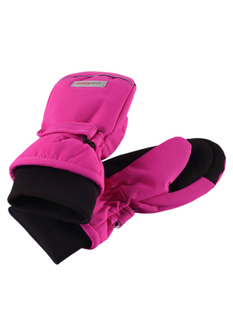 Reimatec + Suunta 527252-4620 Pink votter