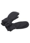Reimatec Tepas 517127-9990 Black votter