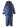 Reima Tihku 513091-6980 Navy regntøysett