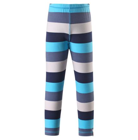 Reima Toimii 526234B-7251 Glacier Blue leggings