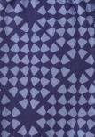 Reima Toimii 526234A-6761 Storm Blue Leggings